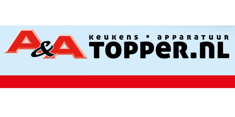 AenA-topper- Beekbergen