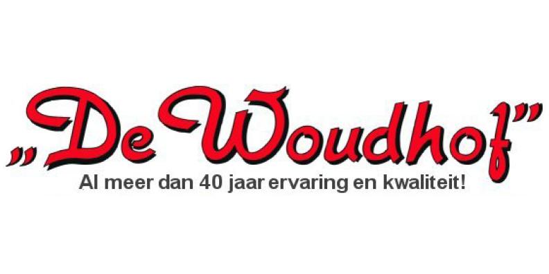 De Woudhof- Klarenbeek