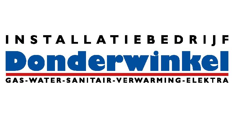 Donderwinkel - Beekbergen