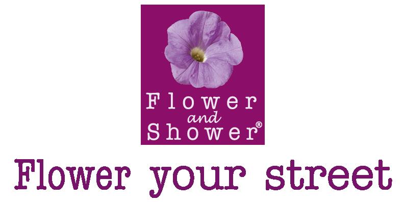 FlowerShower - Beekbergen
