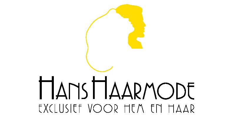Hans Haarmode- Beekbergen