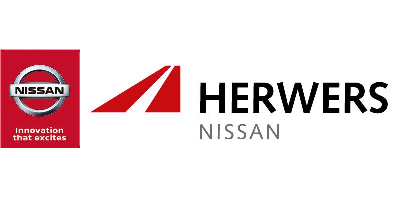 Herwers - Beekbergen
