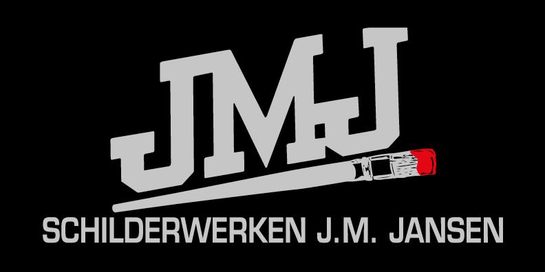 Jansen - Beekbergen
