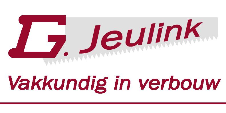 Jeulink - Beekbergen