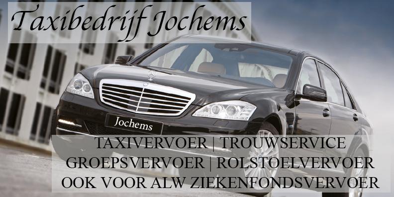 Jochems - Beekbergen
