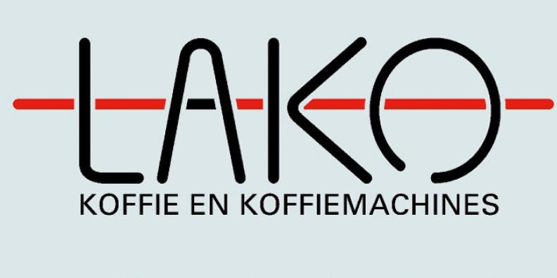 Lako - Beekbergen