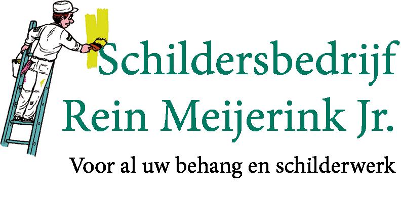 Meijerink - Beekbergen