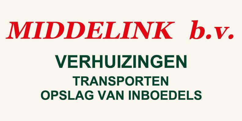 Middelink - Beekbergen