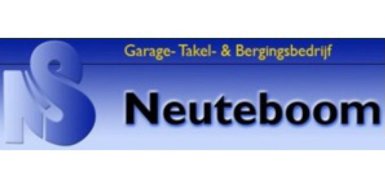 Neuteboom - Beekbergen