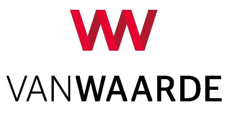 Van Waarde - Beekbergen