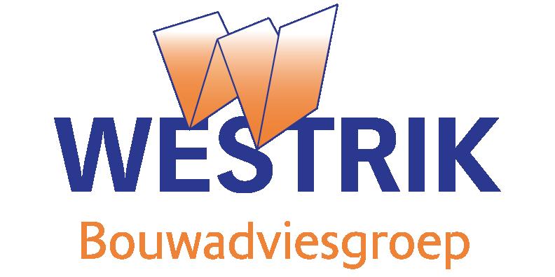 Westrik - deventer
