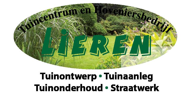 tuincent Lieren - Beekbergen