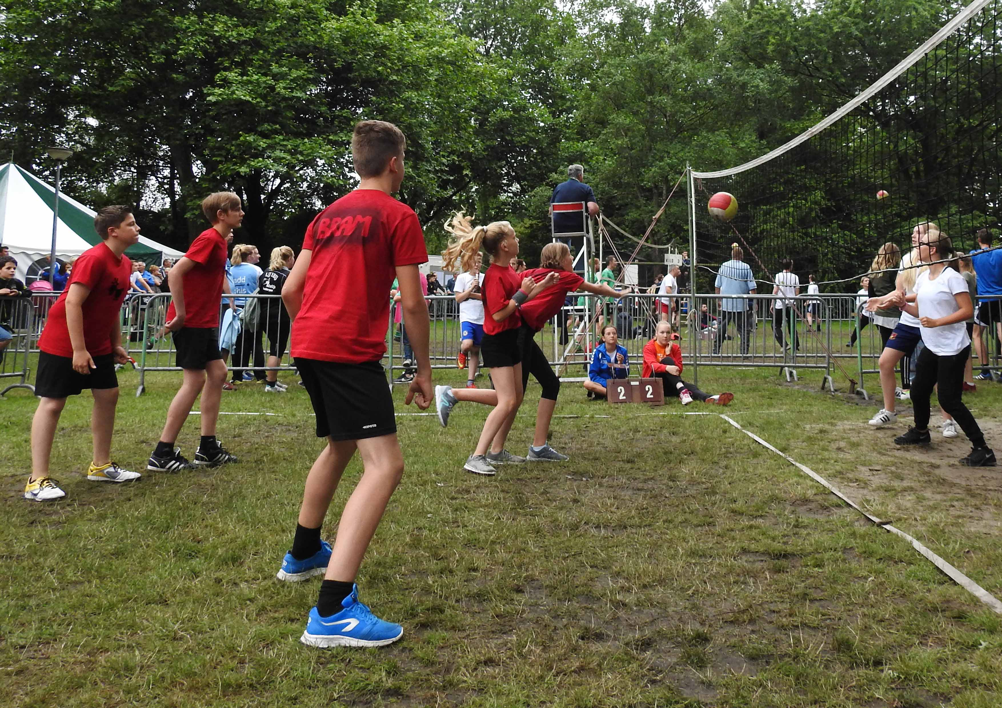 2017-06-29_BB_Straatvolleybal (09)