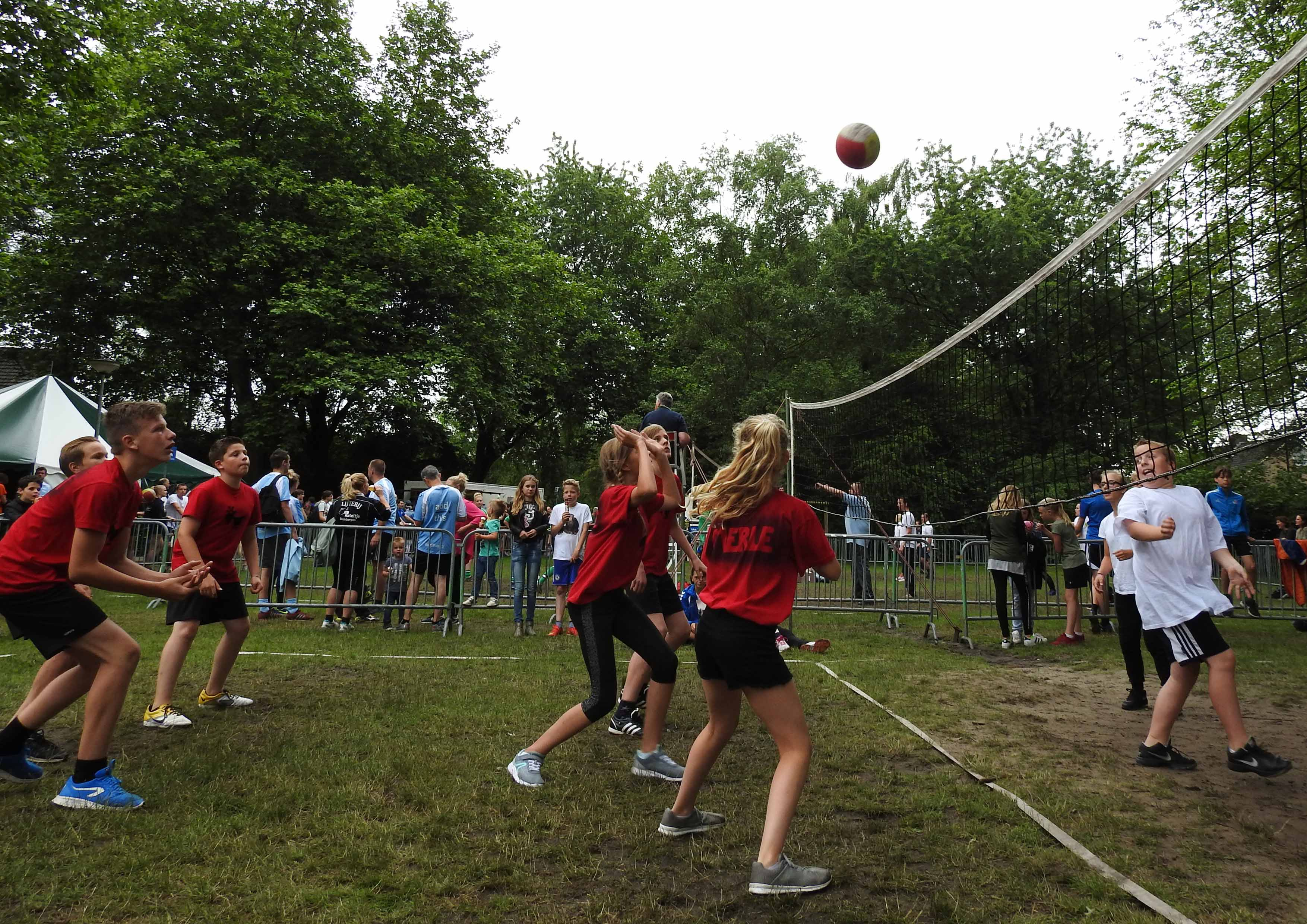 2017-06-29_BB_Straatvolleybal (10)