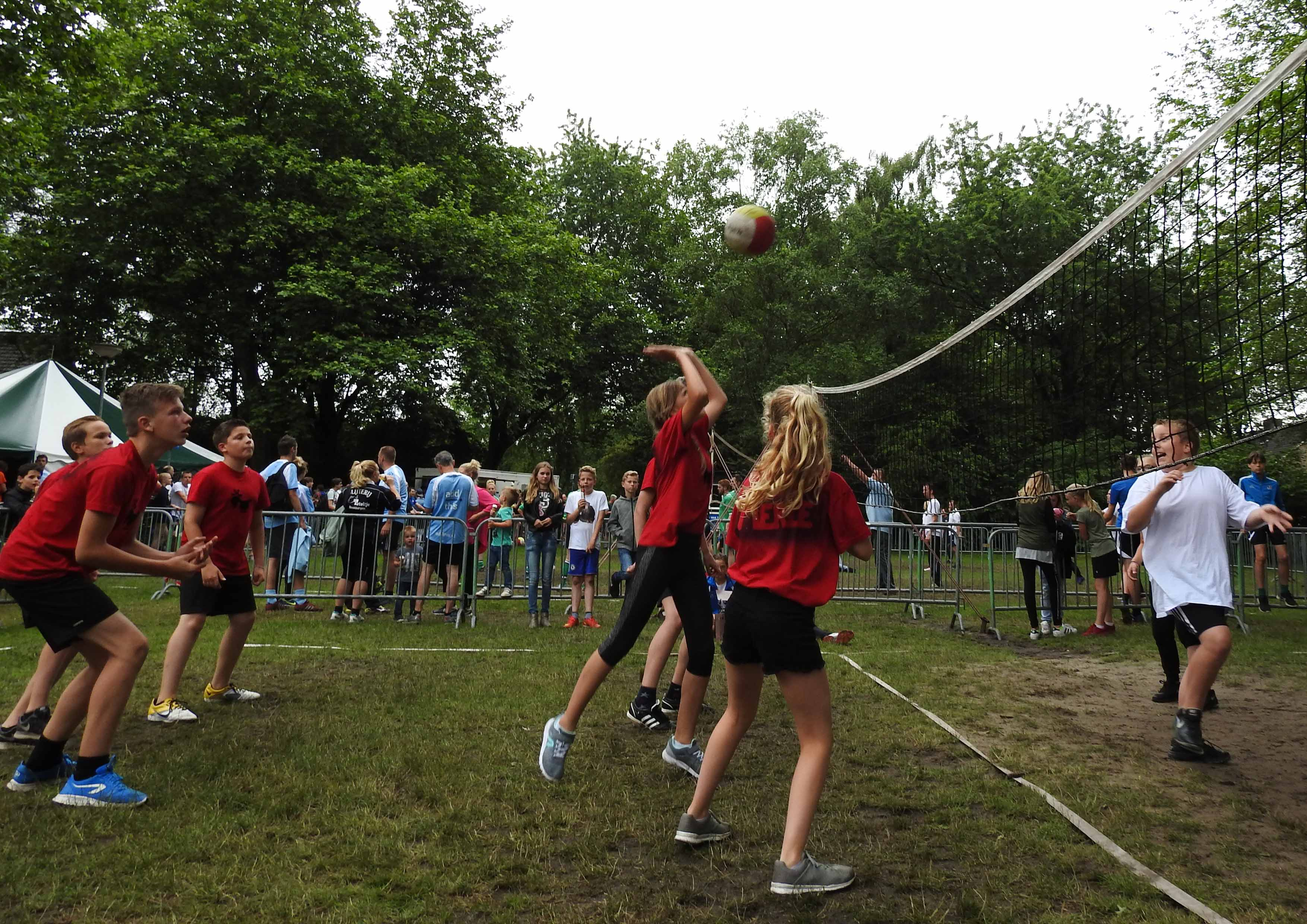 2017-06-29_BB_Straatvolleybal (11)