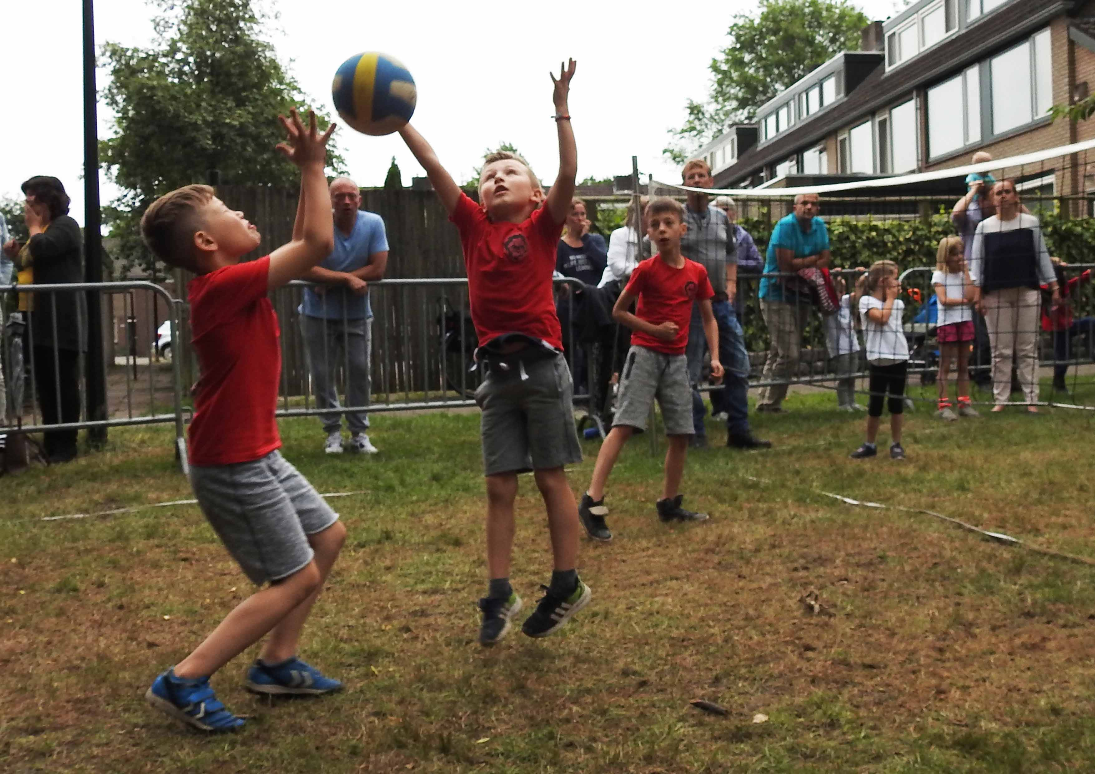 2017-06-29_BB_Straatvolleybal (14)