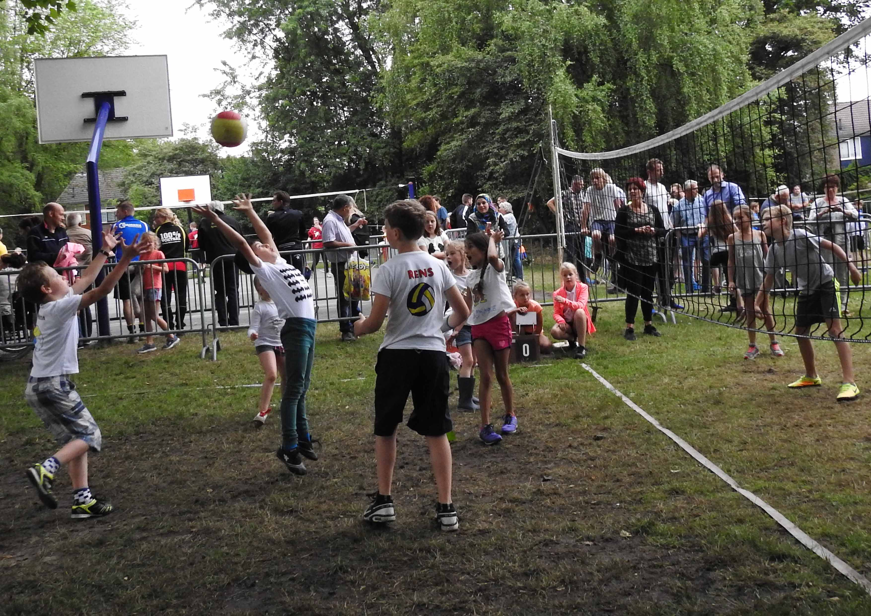 2017-06-29_BB_Straatvolleybal (19)