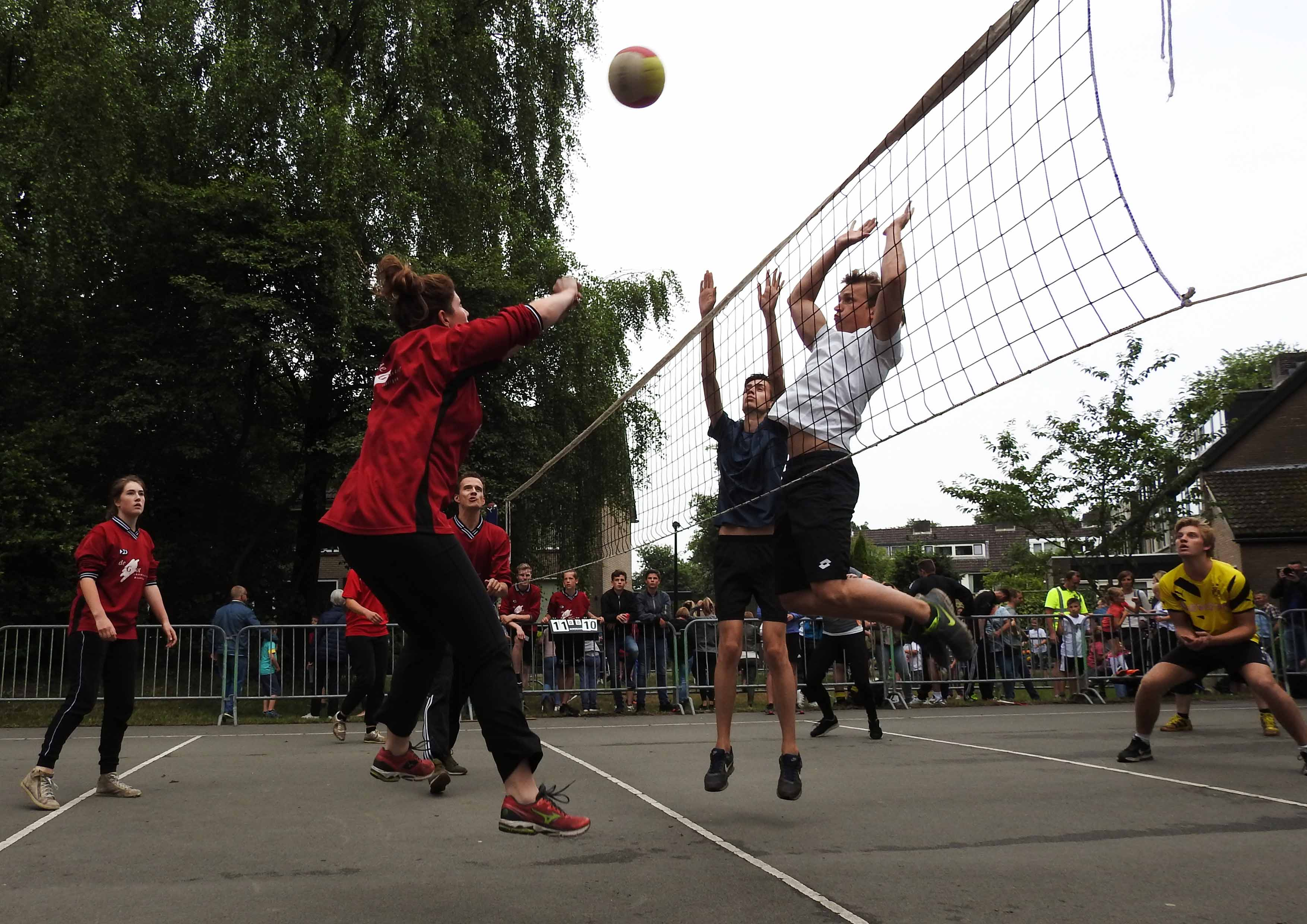 2017-06-29_BB_Straatvolleybal (22)