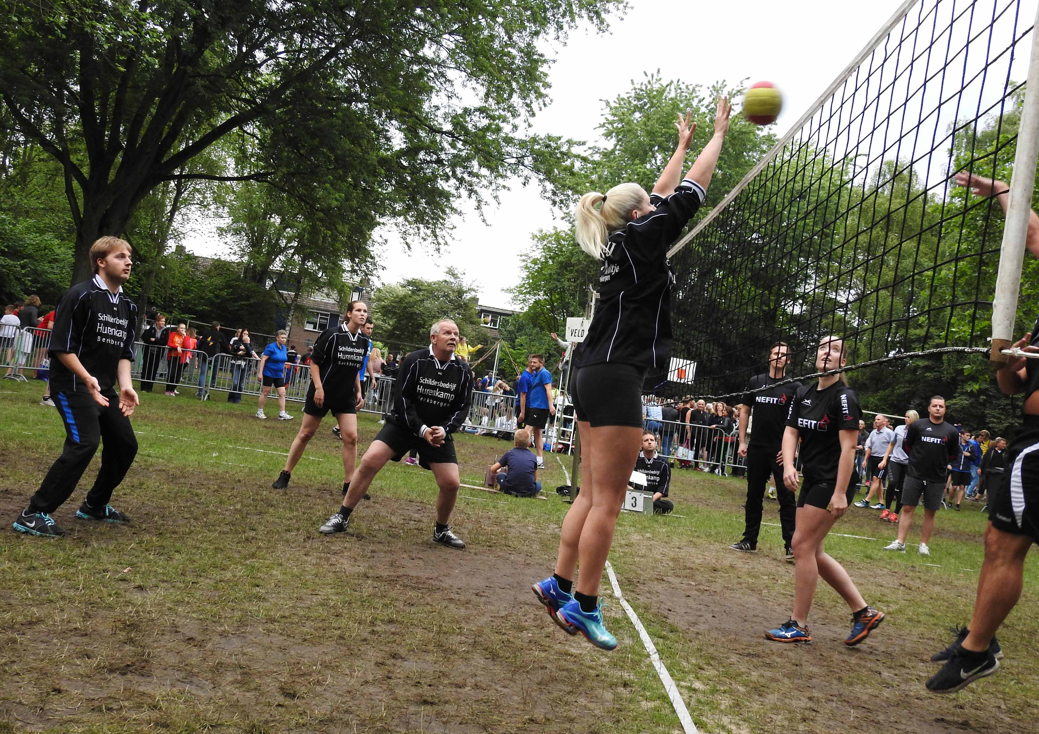 2017-06-29_BB_Straatvolleybal (26)