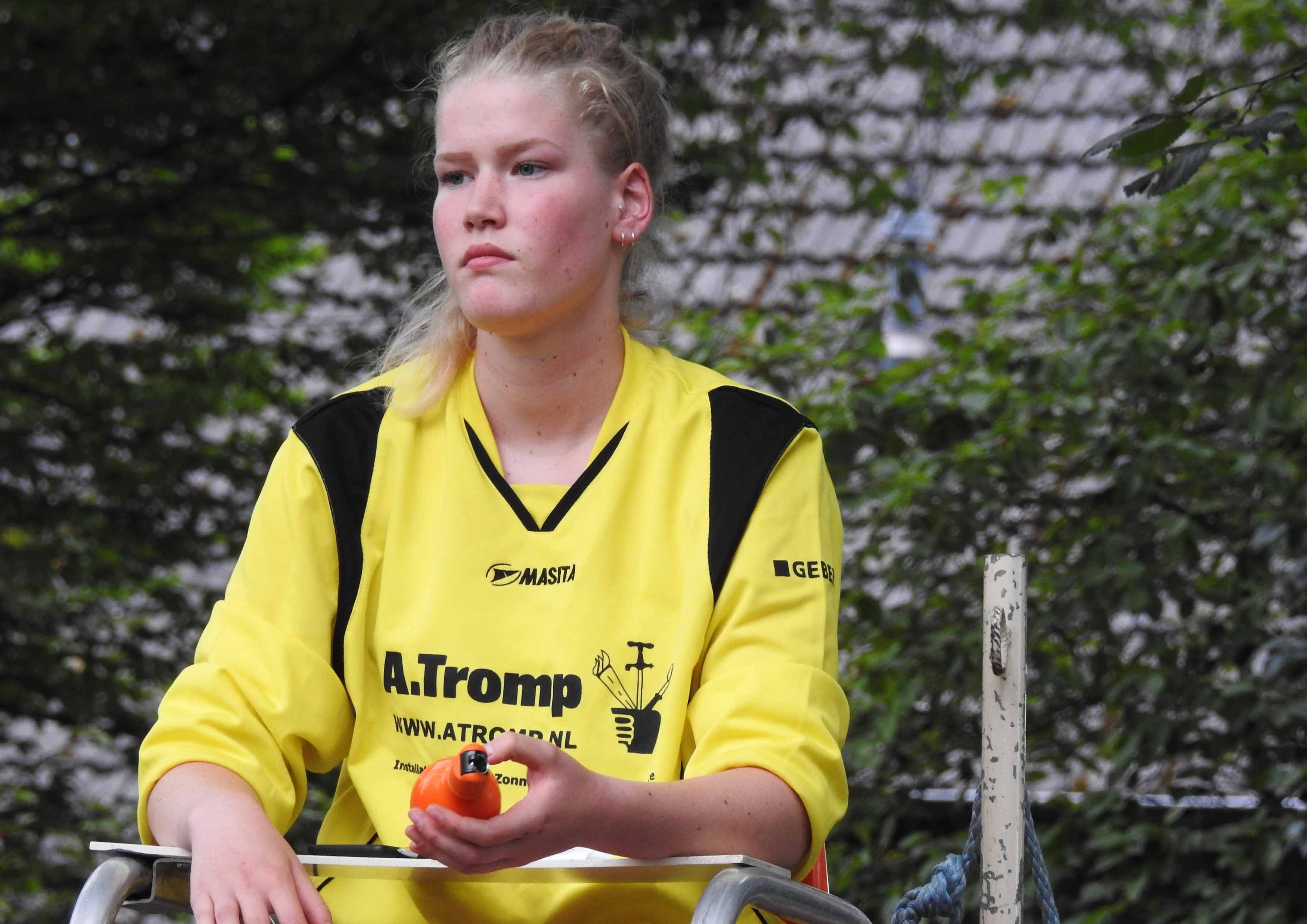 2017-06-29_BB_Straatvolleybal (32)