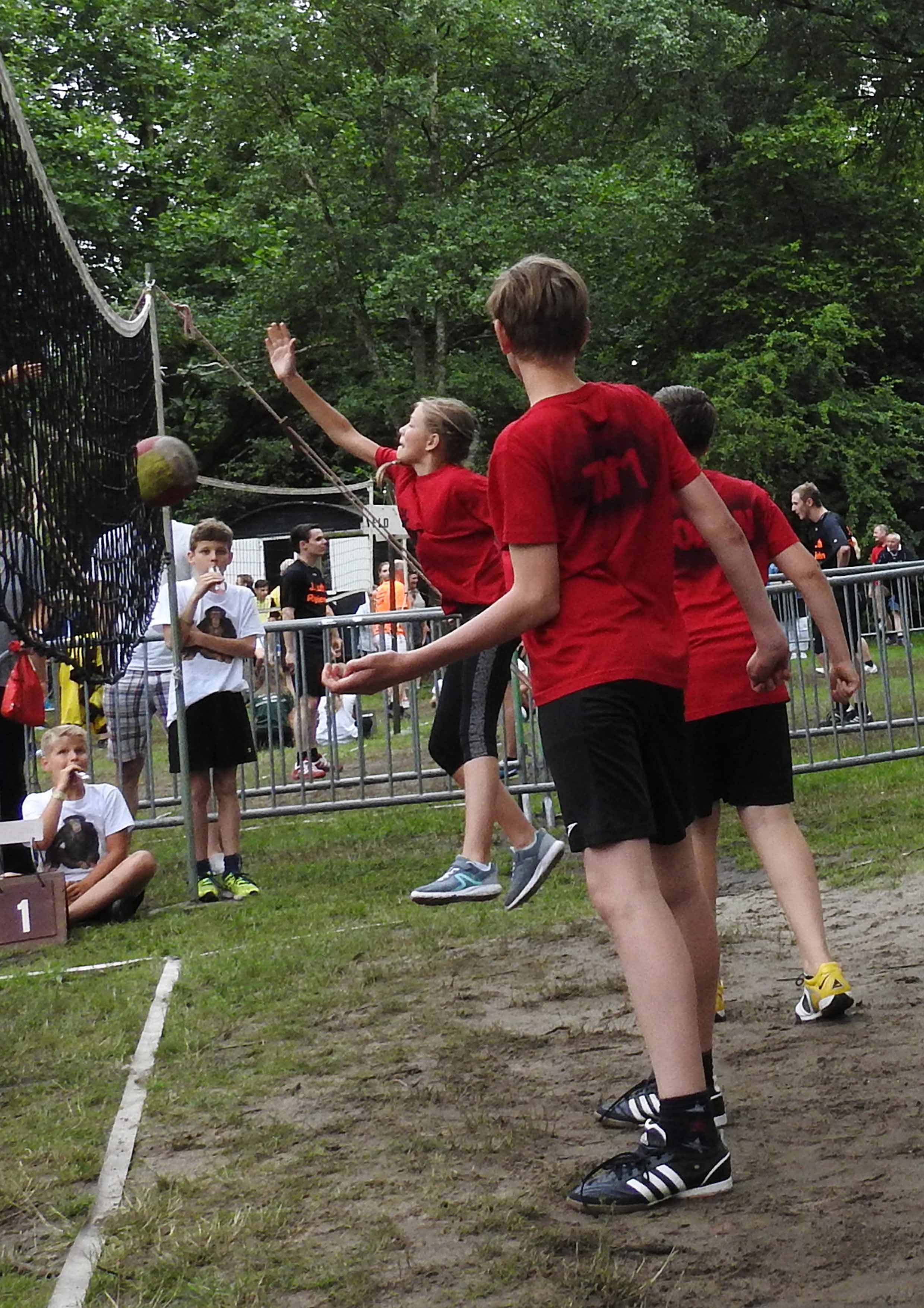 2017-06-29_BB_Straatvolleybal (41)