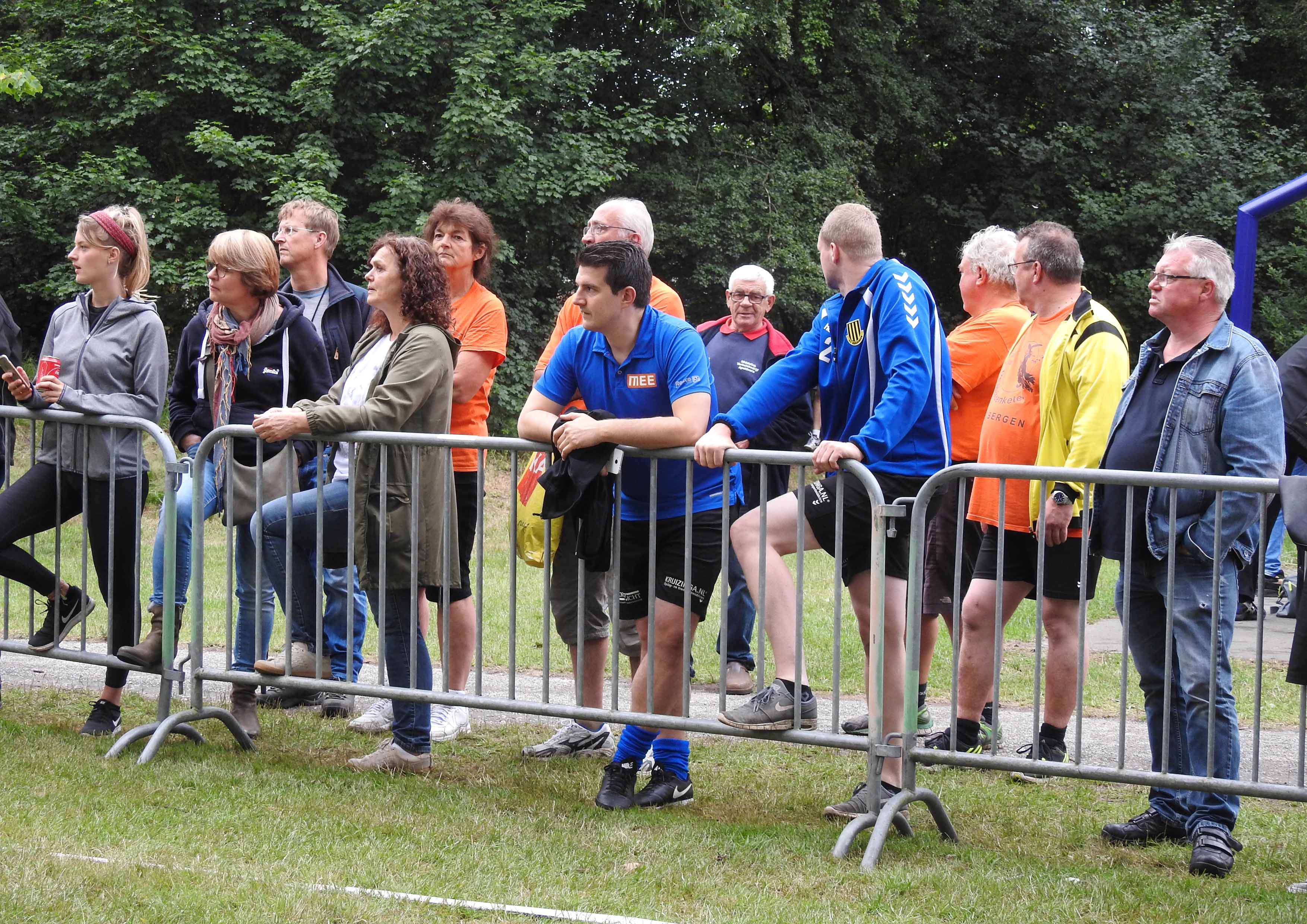 2017-06-29_BB_Straatvolleybal (50)