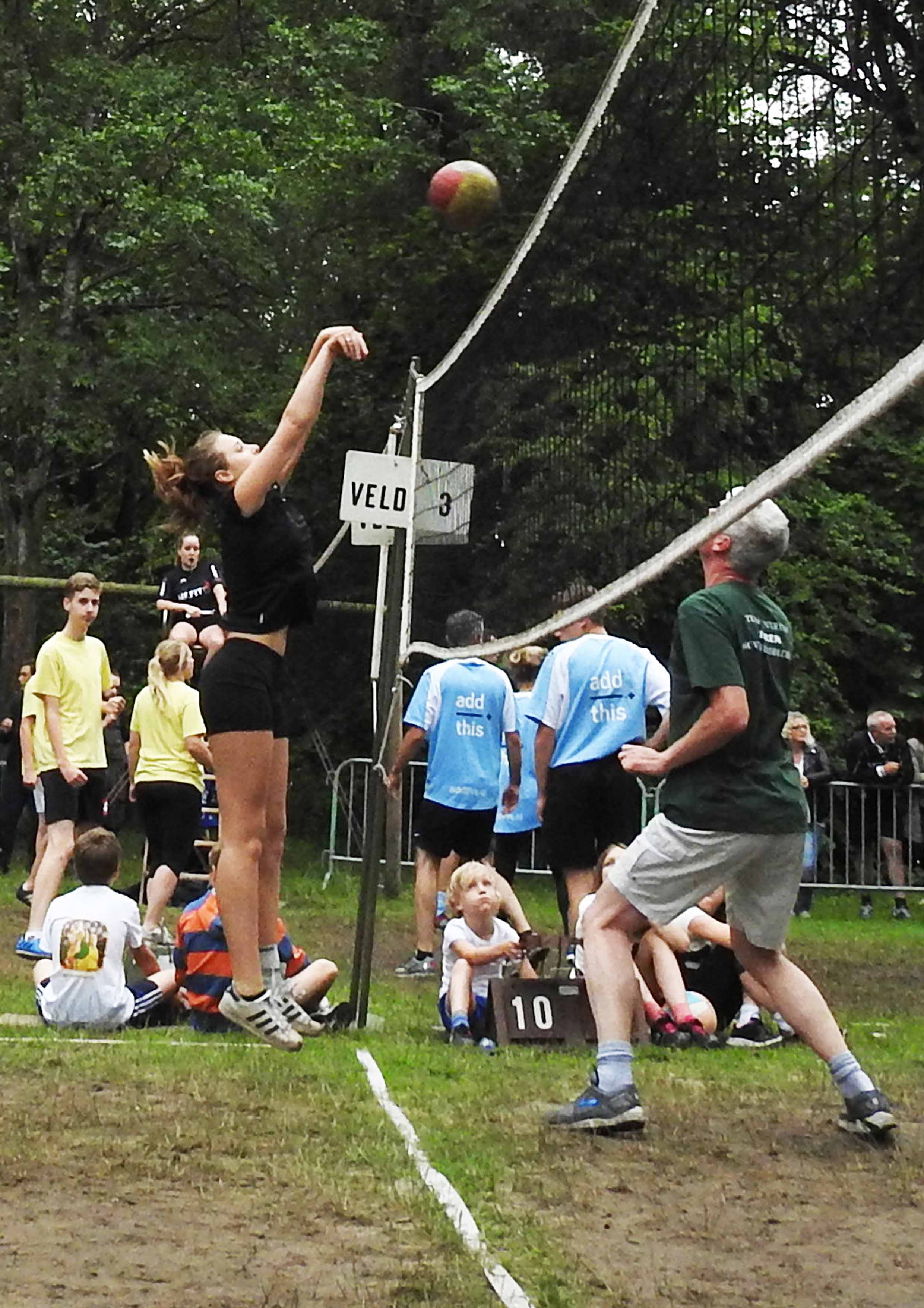 2017-06-29_BB_Straatvolleybal (57)