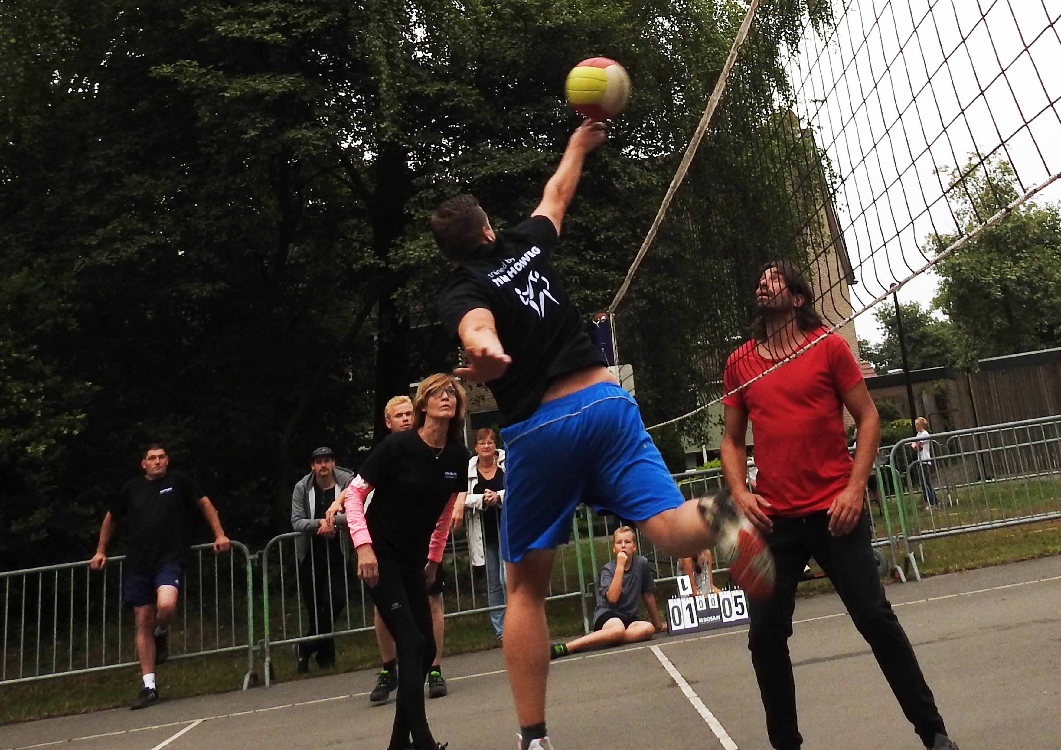 2017-06-29_BB_Straatvolleybal (60)