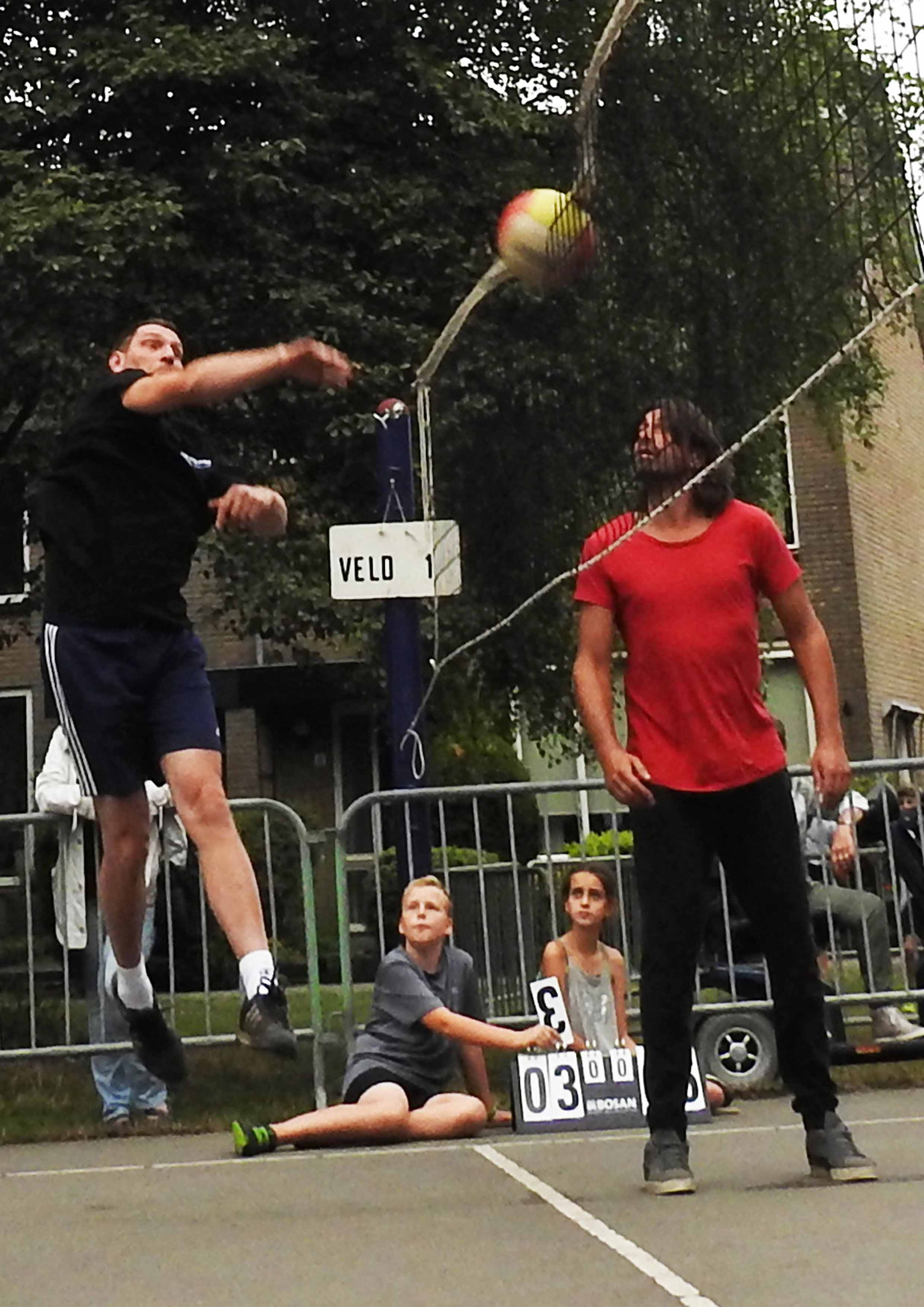 2017-06-29_BB_Straatvolleybal (61)