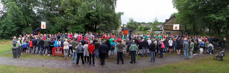2017-06-29_BB_Straatvolleybal (71)