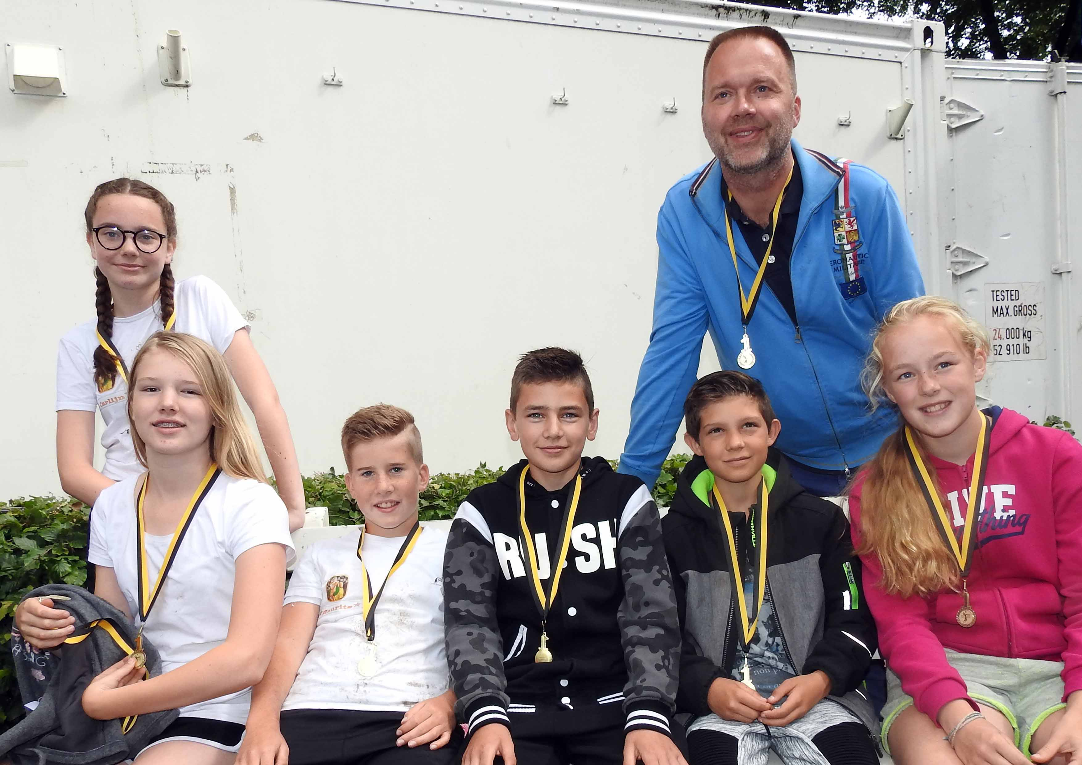 2017-07-01_BB_Straatvolleybal (13)